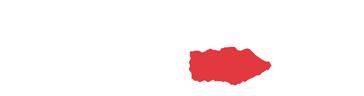 Programa de historia de las ideas políticas en Chile