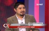gabriel cid